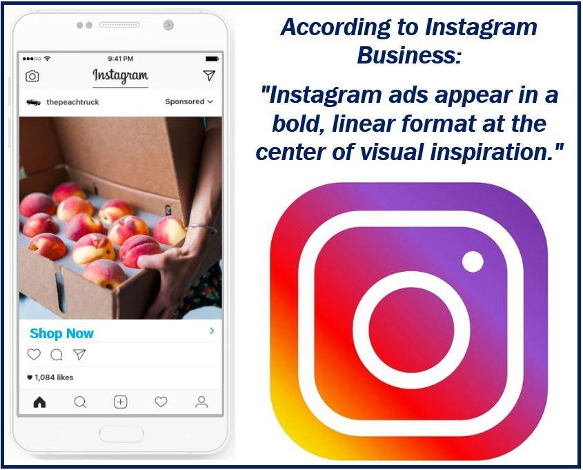 Instagram Ads image 4994994994
