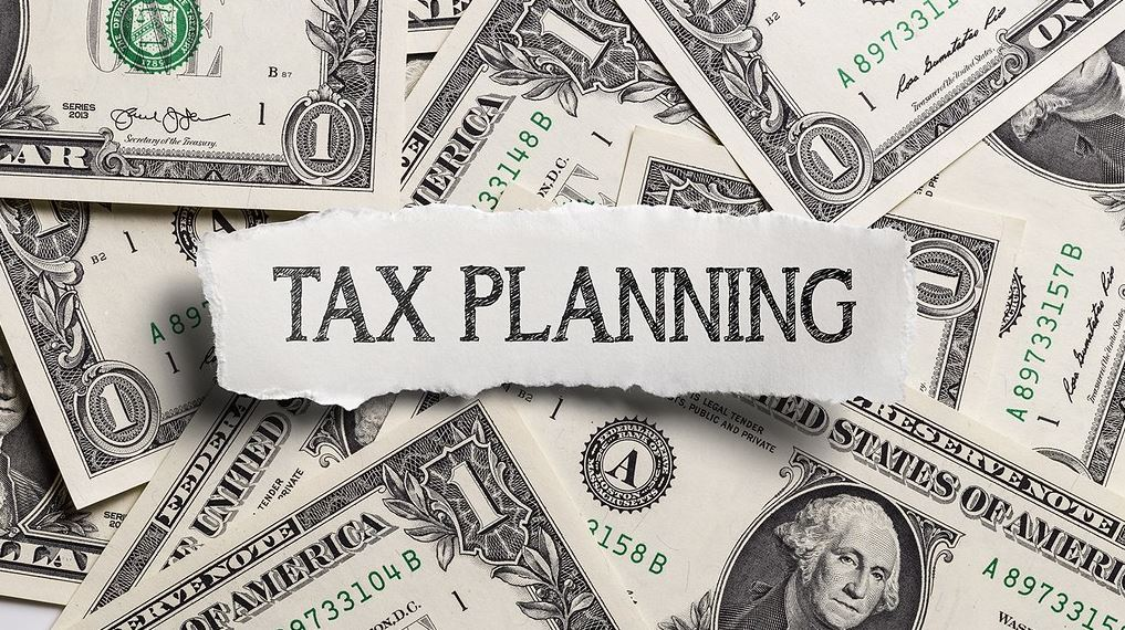 How to File Your Taxes and Save Money - Market Business News