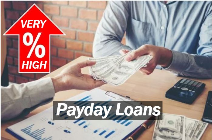 pay day advance personal loans making use of unemployment benefits