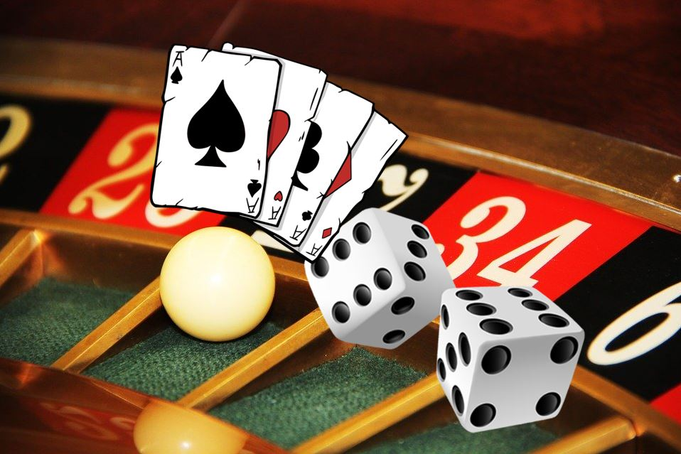 Discover Exciting Career Opportunities in the Casino Industry