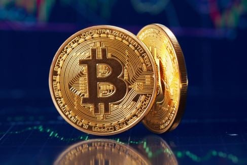 Thinking about Invest in Bitcoins?
