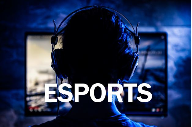 Esport Definition