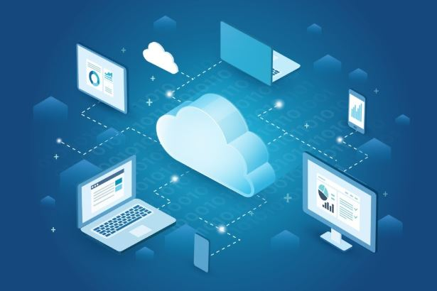 Cloud services to accelerate digital transformation - Market Business News