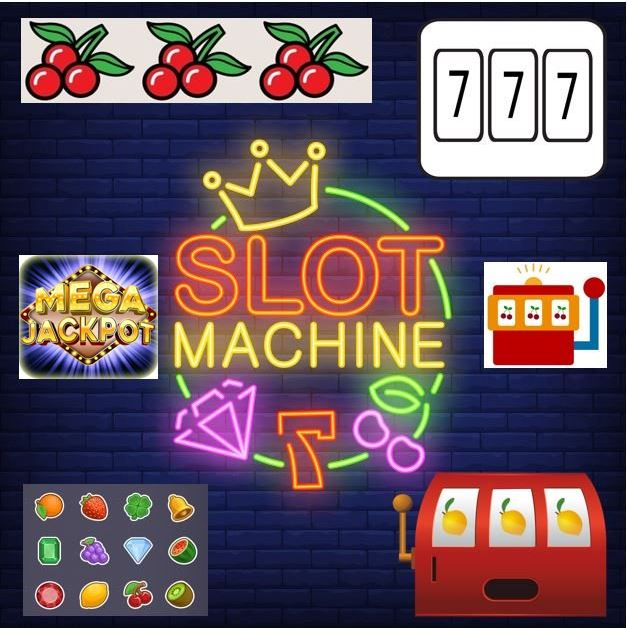 Why are Slot Games So Popular? - Market Business News
