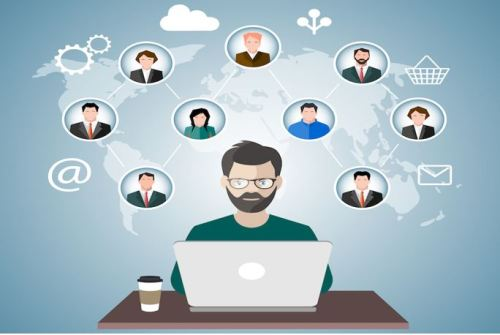 Manage-a-remote-team-image-for-article-498398498.jpg?resize=500%2C335&ssl=1