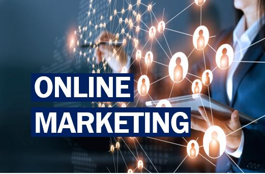 8 Best Online Marketing Techniques For A Small Business