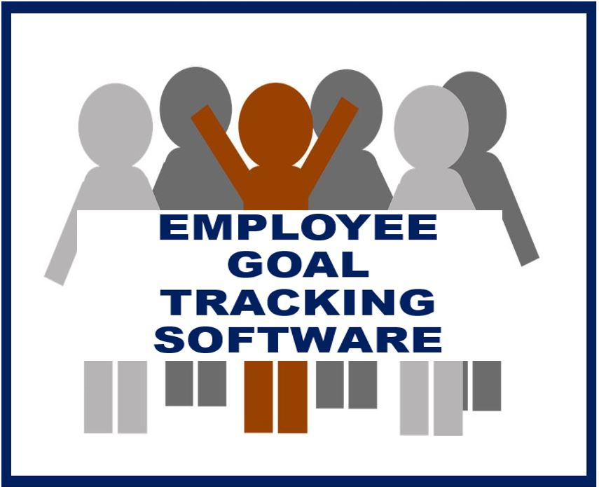 8 Reasons Why Your Company Needs an Employee Goal Tracking Software
