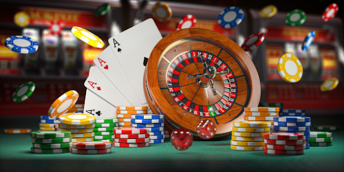 Where to Play Casino Games Online in Canada? - Market Business News