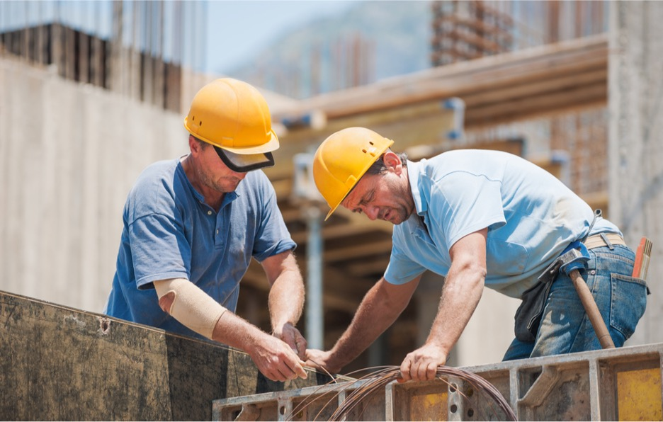 Requirements In General Contractor License And Insurance ...