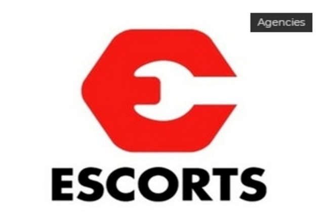 Escorts – Top 20 Interesting Facts and Features about Escorts Limited