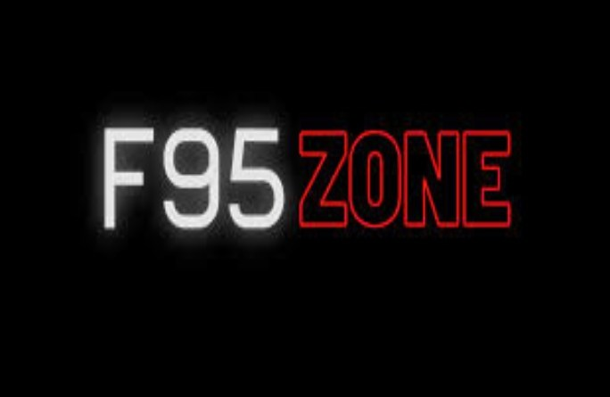 Introduction of F95zone