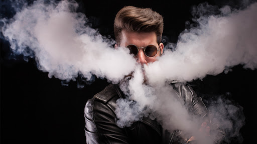 Fastest Ways To Get High With Vaporizer