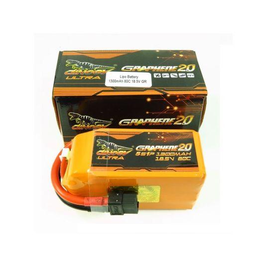 dinogy-ultra-graphene-20-lipo-battery-5s-185v-1300mah-80c-lc-5s1300xtu