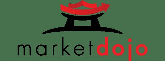Market-Dojo-Logo