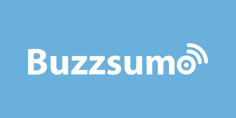 influencer scam buzzsumo