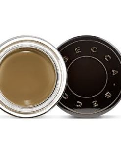 Concealer Ultimate Coverage Color Treacle Marca Becca