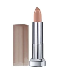 Labial Color Sensational Bare All Marca Maybeline