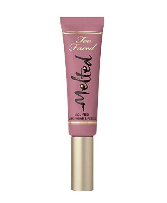 Liquified Long Wear Lipstick Melted Chihuhua Marca Too Faced