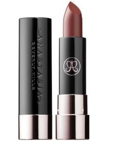 Matte Lipstick Color Stevie Marca Anastasia Beverly Hills