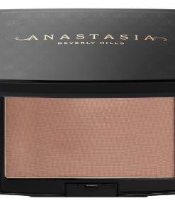 Bronceador Color Rich Amber Marca Anastasia Beverly Hills.