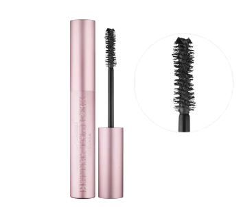 Rimel Betther Than Sex Color Negro Marca Too Faced