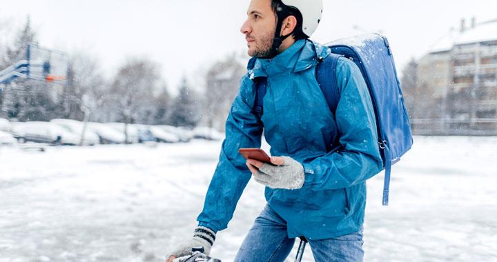 """ΤΕΧΝΙΚΕΣ ΠΩΛΗΣΕΩΝ ΓΙΑ ΕΣΤΙΑΤΟΡΙΑ: Αυξήστε τις πωλήσεις του delivery σας τους """"χαλαρούς"""" μήνες Ιανουάριο & Φεβρουάριο!"""