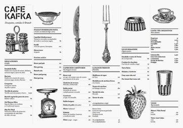 sxediasmos-menou-estiatoriou-restaurant-menu-design-04