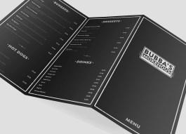 sxediasmos-menou-estiatoriou-restaurant-menu-design-12