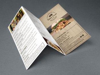 sxediasmos-menou-estiatoriou-restaurant-menu-design-13
