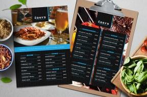 sxediasmos-menou-estiatoriou-restaurant-menu-design-14