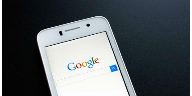 Google é a marca mais valiosa do mundo
