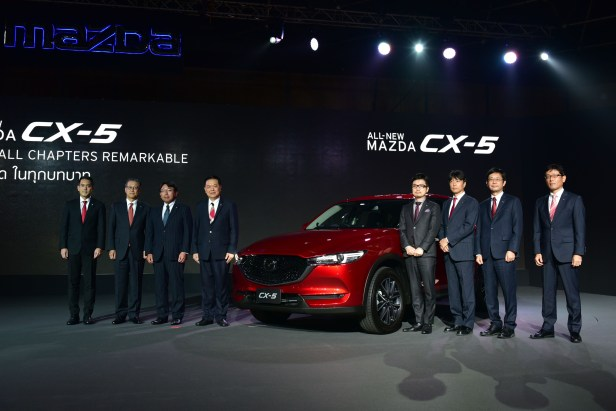 TheDaily-Mazda-3