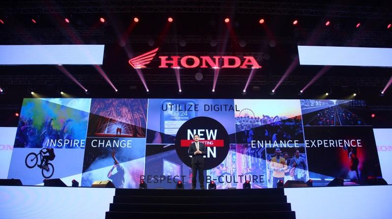1-Honda-2