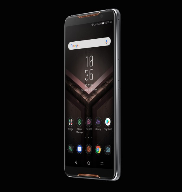 ROG Phone-5.png
