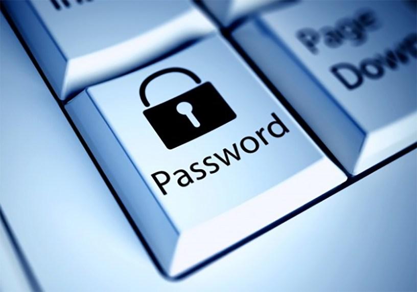 เคล็ดลับป้องกันข้อมูลส่วนตัวให้ปลอดภัย