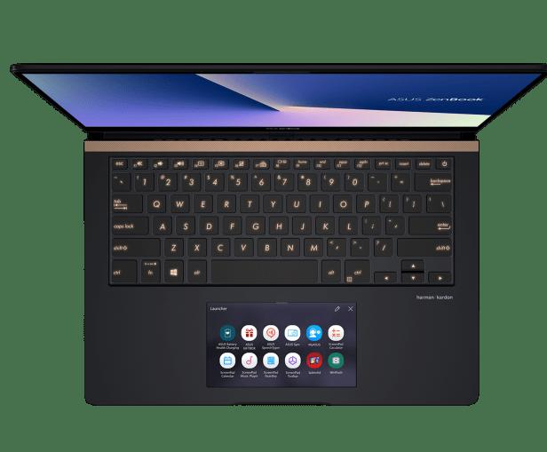 ZenBook-Pro-14_ScreenPad_02.png