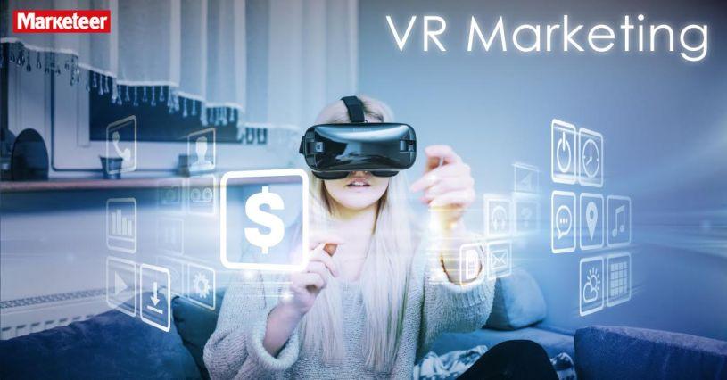 VR Open