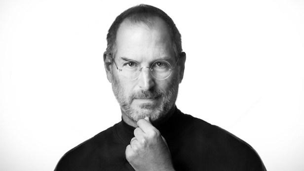 ความสำเร็จยิ่งใหญ่ Steve Jobs 2