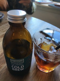 TheColumnist-Virat-Coffee-14Sept18-4