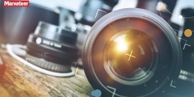 ตลาดกล้อง Mirrorless