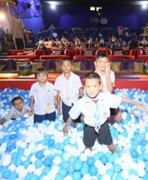 LAZADA Kids Cinema 4