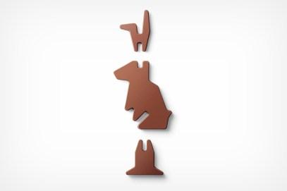 ikea easter_bunny b