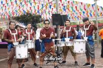 07 - Mega Songkran
