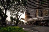 SINGHA COMPLEX_exterior-06-lowres