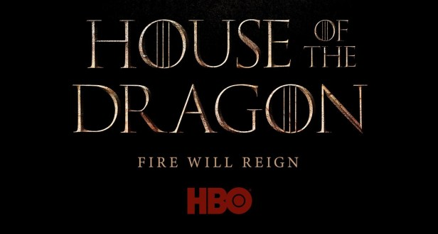 house-of-the-dragon HBO