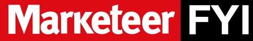 MarketeerFYI_Logo-e1565343663966