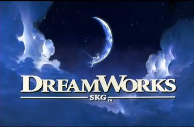 Dreamwork Miky Les