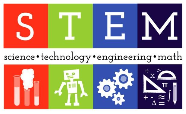 STEM อินเดีย