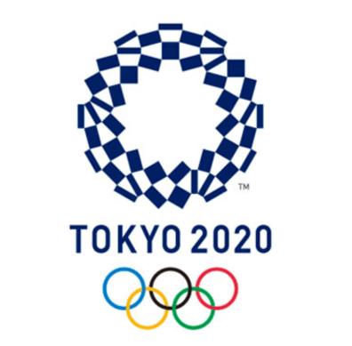 Tokyo Olympic Dentsu