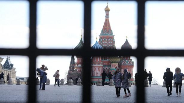 รัสเซีย 5